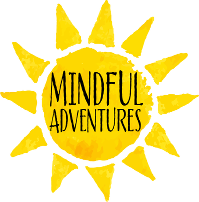 Mindful Adventures